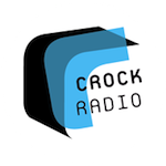crockradio.png
